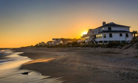 9 Tips for Buying a Vacation Home