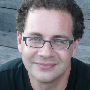 Tanni Haas, PhD